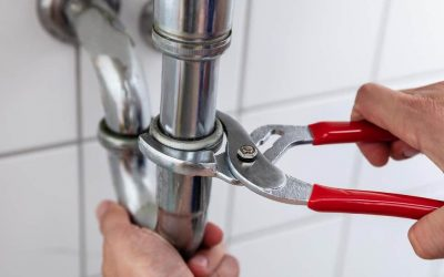 Plumbing Checklist For Home Buyers in Malaysia [ Sep 2020 ]