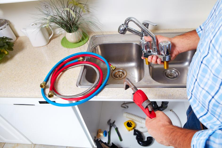 Plumbing Repairs Every Homeowner Should Know