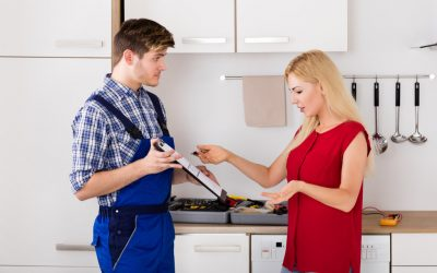 5 Questions To Ask When Choosing a New Plumber [ Sep 2020 ]
