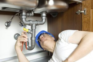Four Home Plumbing Tips in Malaysia