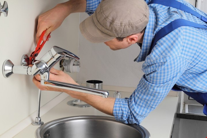 How To Care For Your Plumbing System in Malaysia