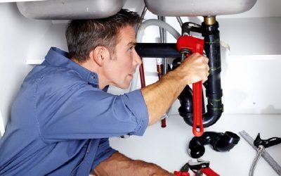 Top 5 Plumbing Fixes You Can Do Yourself [ Sep 2020 ]