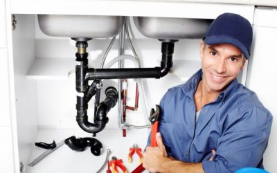 5 Silent Signs Your House has a Major Plumbing Problem [ Sep 2020 ]