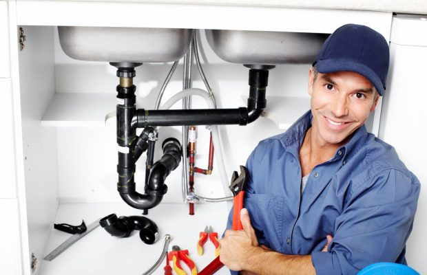 Signs Your House has Major Plumbing Problem